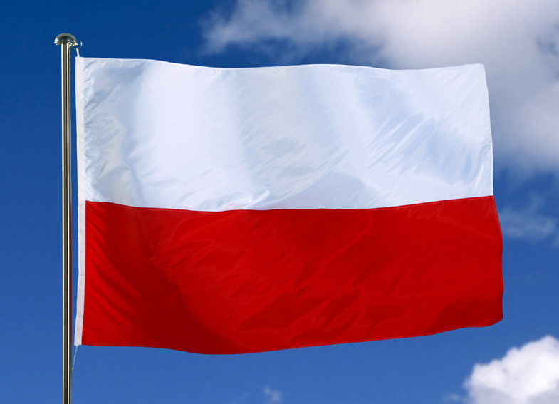 Curiosidades sobre a Polônia