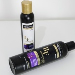 https://jessicathings.com/tresemme-reconstrucao-e-forca-shampoo-e-condicionador/
